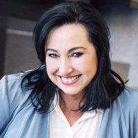 Susan Botha