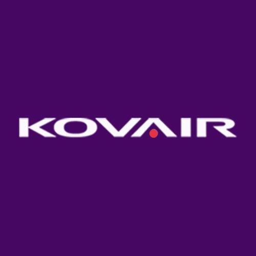Kovair Software, Inc.