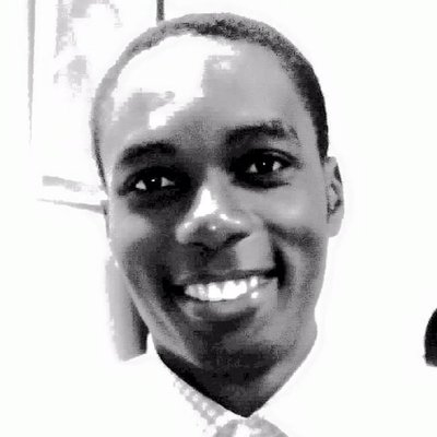 Raphael Ekene Junor on Twitter: