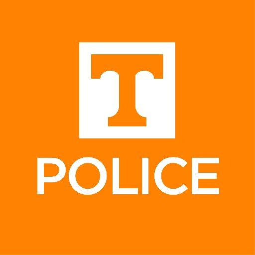 UT Police (@UTPolice) | Twitter