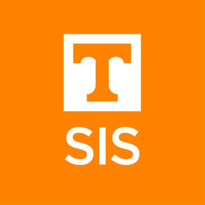 avatar for University of Tennessee School of Information Sciences