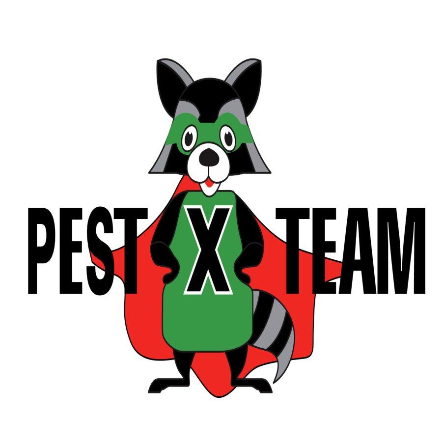 Pest X Team