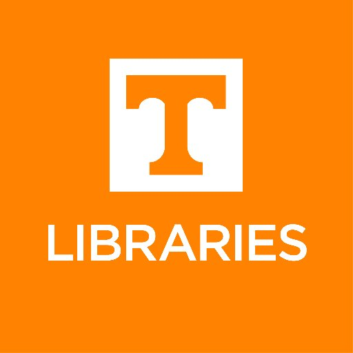 Utk Libraries On Twitter Google The New York Times And Andy