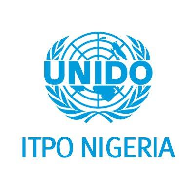 UNIDO ITPO Nigeria
