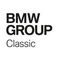 @BMW_Classic