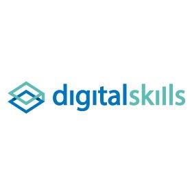 digitalskillsfr