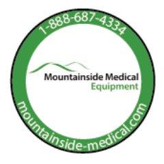 Mountainside Medical