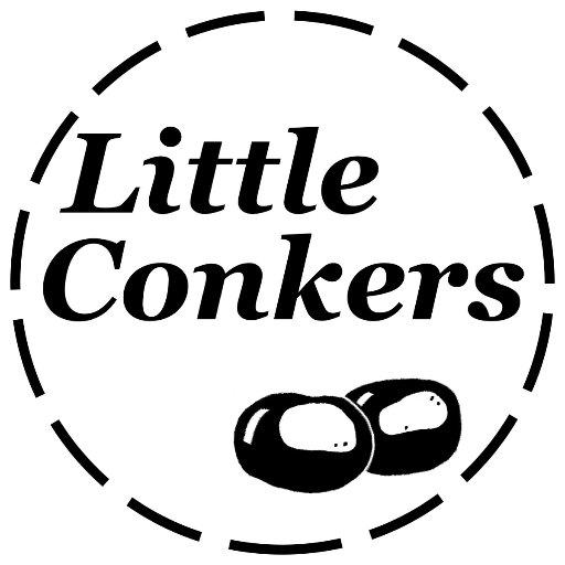 Little Conkers