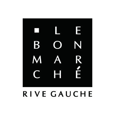 @lebonmarche