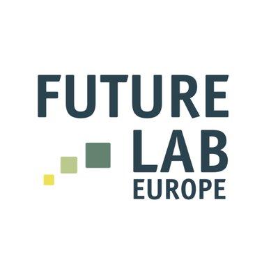 FutureLab Europe