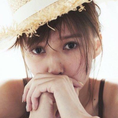 美優 @MIYU11_20