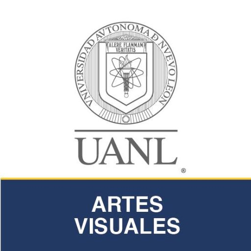 @artes_visuales