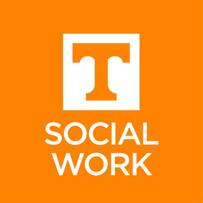 University of Tennessee College of Social Work (@utkcsw) Twitter profile photo