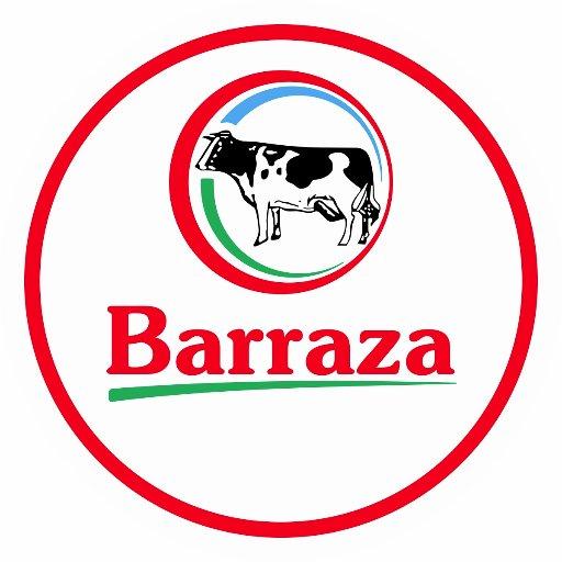 @LacteosBarraza