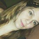 Letícia Gonçalves (@1967Leticia) Twitter