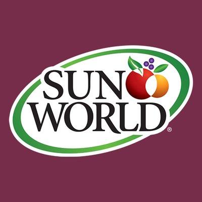 sunworldfruit sunworldfruit twitter