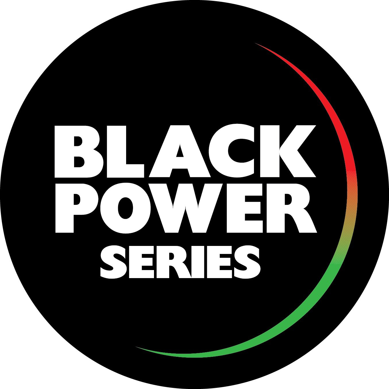 how to write a power series