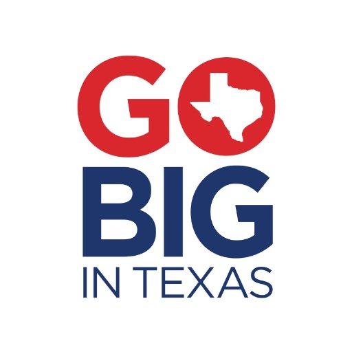 Texas Economic Development Corporation