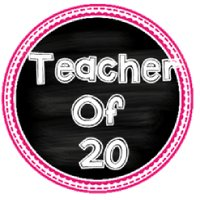 Teacherof20