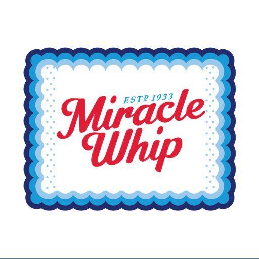 @MiracleWhip