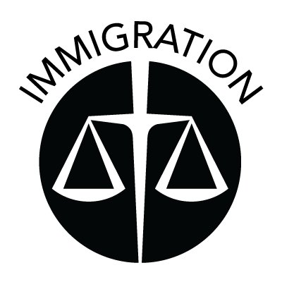 CBA Immigration Law on Twitter: