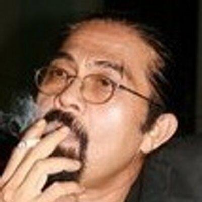 Hishamuddin Rais