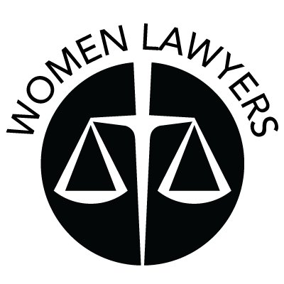 Cba Women Lawyers On Twitter The Northwest Territories Branch Of