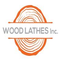 Wood Lathes Inc