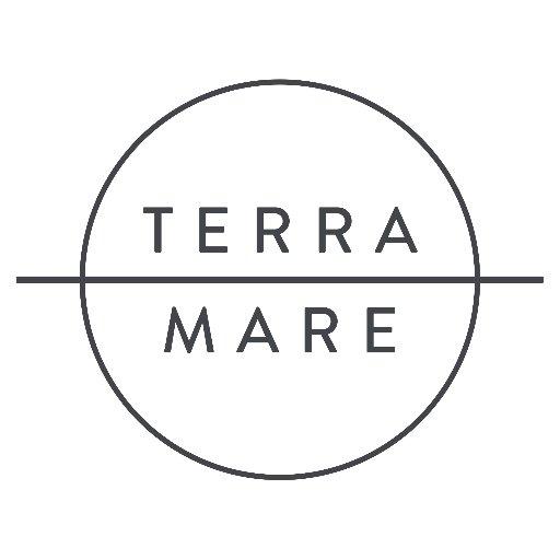 @TerraMareFL
