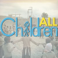 All Children