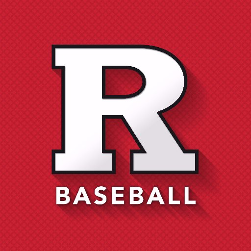 """Rutgers Baseball On Twitter: """"First Look: Breaking Out The"""