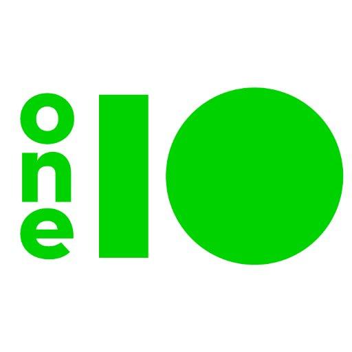 @one10digital