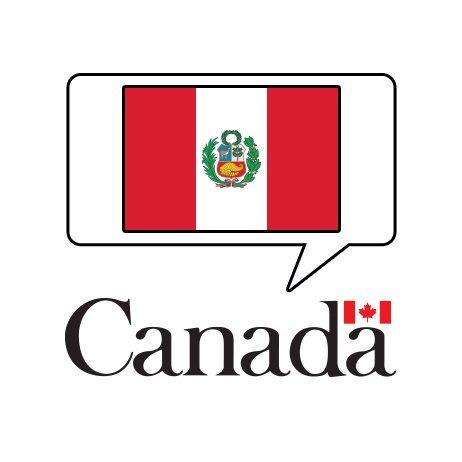 Canada In Peru Canadaperu Twitter