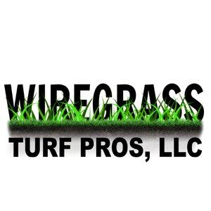 Wiregrass Turf Pros (@WiregrassPros) | Twitter