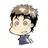 ORYU (@ORYU1225)