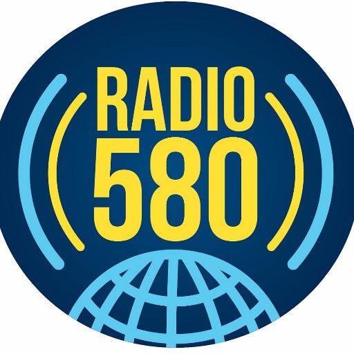 Radio 580 Nicaragua