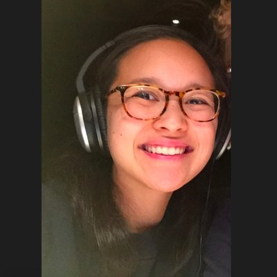 Becky Wong (@rmhtw) Twitter profile photo