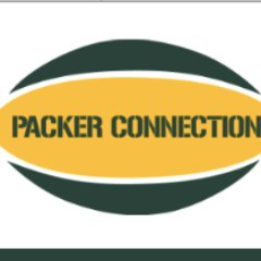 Packer Connection