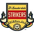Strikers Fan (@strikersfan73) Twitter profile photo