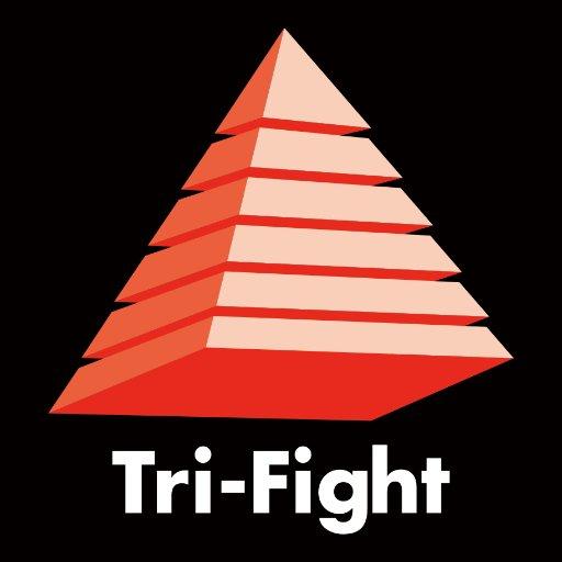 トライファイト (Tri-Fight)