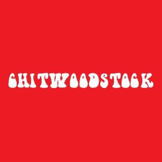 Chitwoodstock