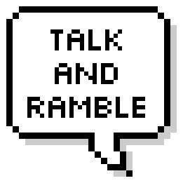 talkandramble