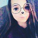 Ava Zimmerman - @Avazim11 - Twitter