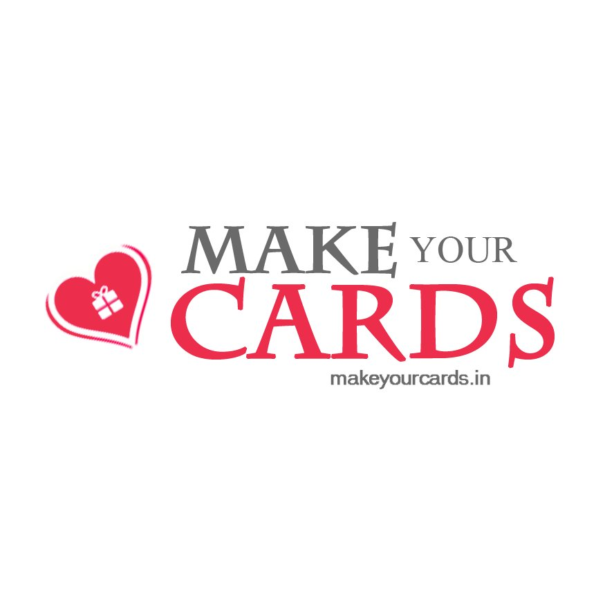 makeyourcards