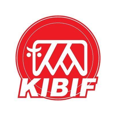 @KIBIFGroup