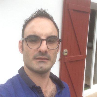 yannick_munoz