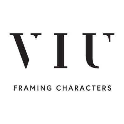Viu viueyewear twitter viu stopboris Image collections
