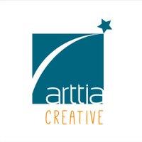 Arttia Creative Ltd.