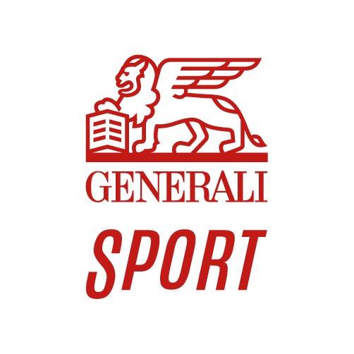 @generalisport