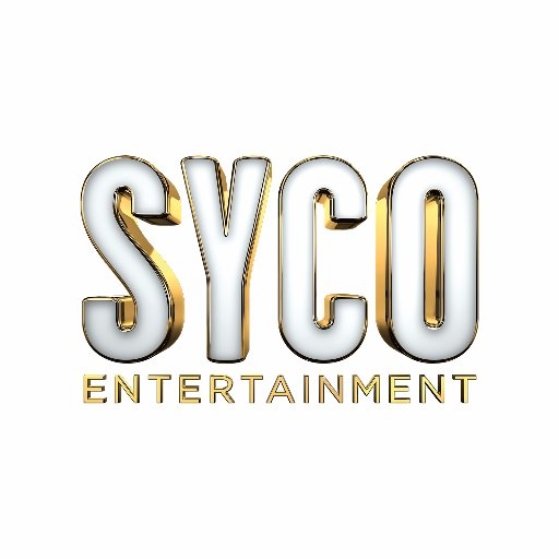 SYCO Entertainment Social Profile